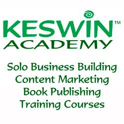 About Keswin Academy