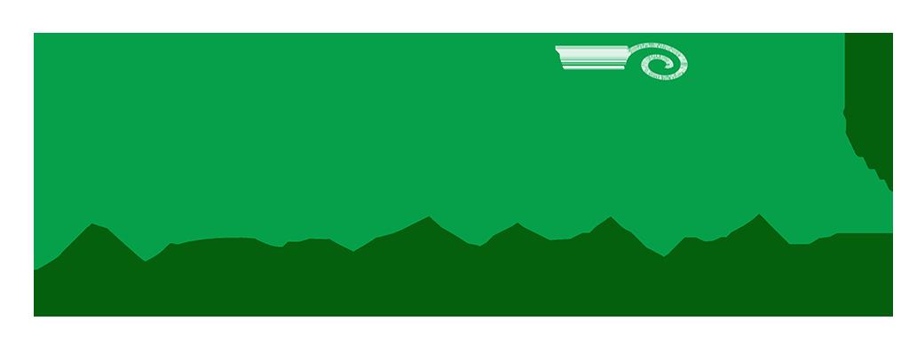 Keswin Academy