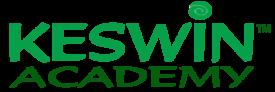 KESWIN™ Academy