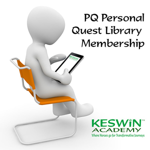 Library Membership US$9.90 per month.  Learn more here...