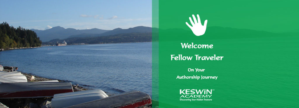 Keswin Academy Fellow Traveler