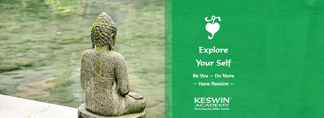 Explore Your Self KESWiN Academy