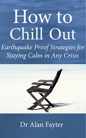 HTCO E-Book Cover Kindle