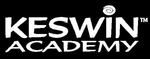KESWIN_Academy_Header_White