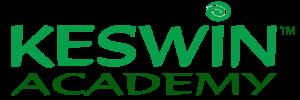 cropped-KESWIN_Academy_Logo_x2.png